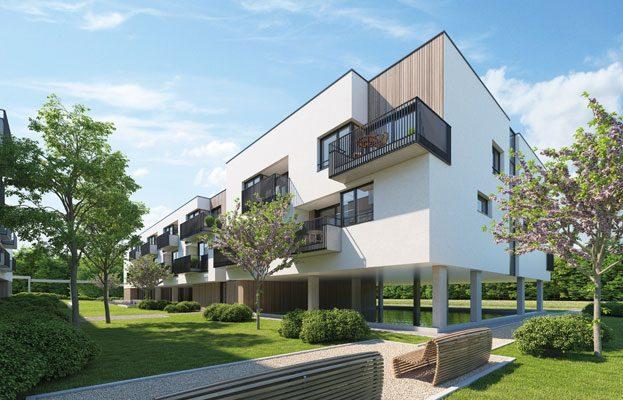 Opendeurweekend nieuwbouw Arthur in Alsemberg