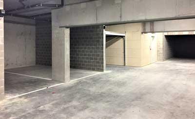 nieuwbouw appartementen mortsel te koop