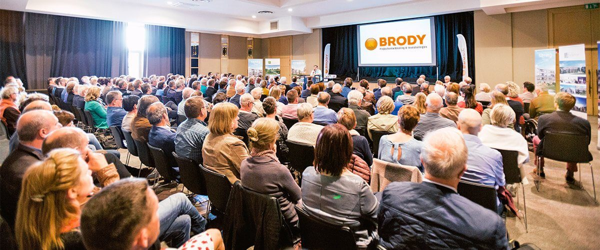 investevent brody jelle strybos