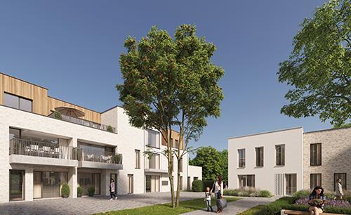 Nieuwbouwappartementen-hasselt-Herk-Milda-kopen